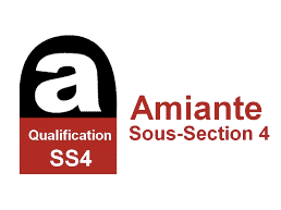 logo qualification ss4