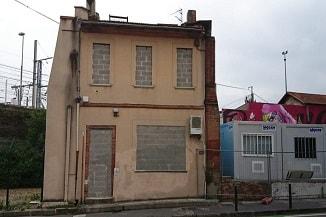 Diagnostic Amiante, Plomb et Termites avant démolition