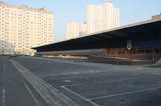 paris326x217